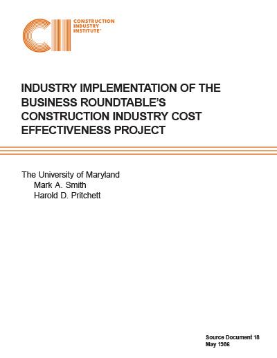 cii publication details rh construction institute org