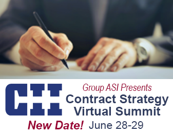 ContractStratSummit