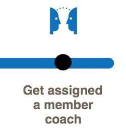 CII - Membership